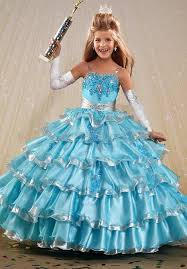 pageant dresses for size 12 100 images size 12 pageant dresses