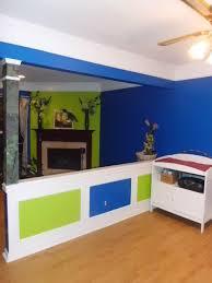 Interior Paint Prep Closet Prep U0026 Paint Professional Painting Contractors