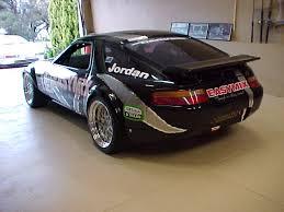 porsche 928 spec 928 australia gallery shane racing gts specs