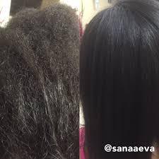 sanaa eva 36 photos hair salons 3100 s rural rd tempe az