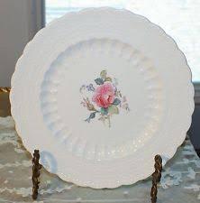 spode billingsley value antique original spode china dinnerware ebay