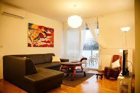 Wohnzimmer Zagreb Art Lake Apartments Kroatien Zagreb Booking Com