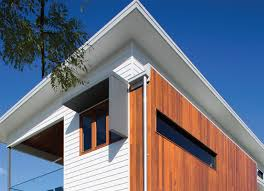 house designers lifebox design building designers and architects brisbane