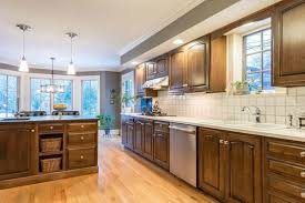 what color countertops with walnut cabinets best quartz countertop for walnut cabinets