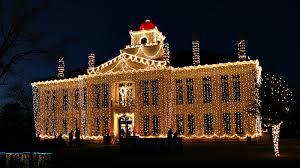 johnson city christmas lights johnson city texas christmas lights johnson city christmas lights