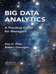 big data analytics a practical guide big data apache hadoop