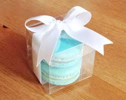 theme wedding favors canada 2 wedding favours etsy ca