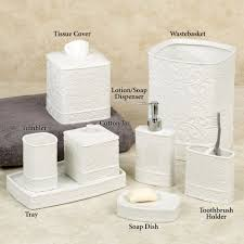 Bath Accesories Clearance Bath Accessories Touch Of Class