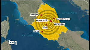 Italy Earthquake Map by Italy Is Asking For Help 24th Of August 2016 Earthquake Album