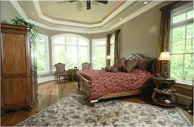 How To Build A Tray Ceiling Tray Ceiling Options Design Build Pros