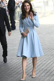 kate middleton dresses kate middleton s best style moments the duchess of cambridge s