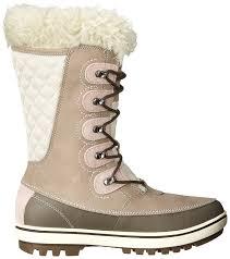 womens winter boots canada helly hansen s garibaldi boot amazon ca shoes handbags