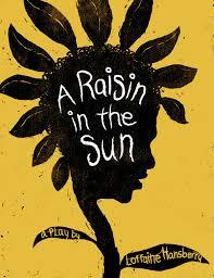 94 Best Theatre Caigns Images On Pinterest Behance Behavior - a raisin in the sun by daniel killermanjaro via behance raisin in