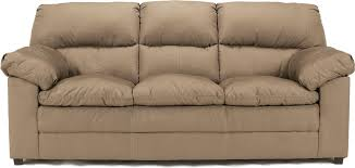 microfiber fabric for sofa all you need to know about microfiber material for furniture ideas