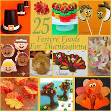 765 best thanksgiving treats recipes images on fork