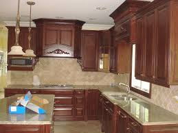How To Install Kitchen Cabinet Crown Molding How To Install Kitchen Cabinet Crown Molding Fair On Cabinets Renate
