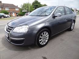used volkswagen jetta 1 9 tdi s 4dr 4 doors saloon for sale in