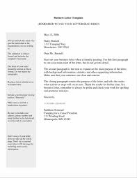 t cover letter template templates business business email template email sample quote
