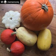 patisson cuisine repost mememoniq with repostapp légumes d automne
