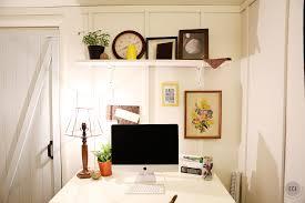 24 hour makeover modern farmhouse bedroom east coast creative blog