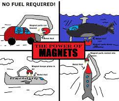 Troll Physics Meme - 24 best trollguy physics images on pinterest physical science