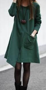 rochii casual rochii casual