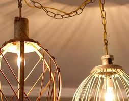 lighting diy home lighting ideas for every skill level amazing