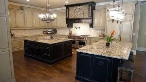 autocollant pour armoire de cuisine armoire autocollant pour armoire cuisine autocollant pour