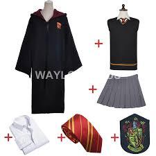 online get cheap 0 6 months halloween costumes aliexpress com