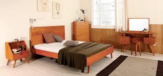 Four Poster Bedroom Sets Bed Frames Vintage Bedroom Sets 1950 Wooden Four Poster Bed