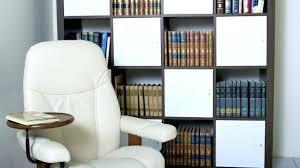 bookshelf organization ideas best office bookshelves storage images on bookcase office bookshelf