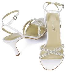 wedding shoes halifax 23 best grazia bridal shoes images on bellissima