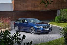 bmw g31 520d touring luxuryline sheerdrivingpleasure