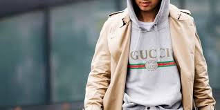 the 17 best hoodies for fall 2017 best hooded sweatshirts for men