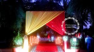 engagement decoration ideas u2013 events organizer