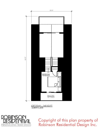 Floor Plans Alberta Alberta A Frame Small Home Design