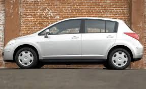 nissan hatchback 2012 nissan versa hatchback review amarz auto