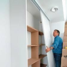 creer un placard dans une chambre newsindo co