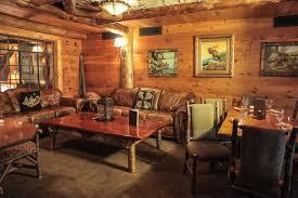 whiteface lodge kanu lounge lake placid ny