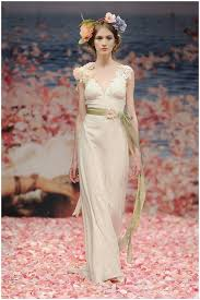 pettibone wedding dresses pettibone 2013 collection an earthly paradise