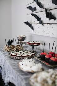 Best 25 Halloween Buffet Ideas On Pinterest Halloween Buffet by 203 Best The Ultimate Halloween Party Images On Pinterest