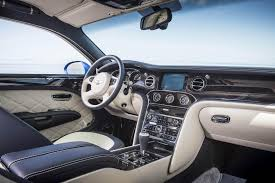 old bentley interior bentley mulsanne speed 2015 review by car magazine