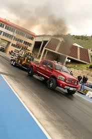 2006 dodge ram 3500 reviews and rating motor trend