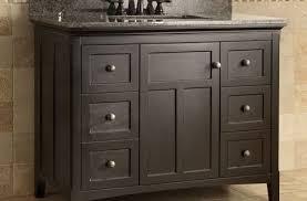 great 18 deep bathroom vanity bathroom ideas within bathroom vanity 18 depth plan 500x329 jpg
