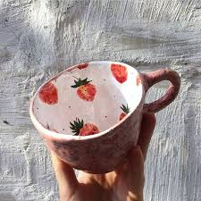 product image 4 design in mind pinterest ceramica 1288 best ceramics tableware images on pinterest ceramic pottery