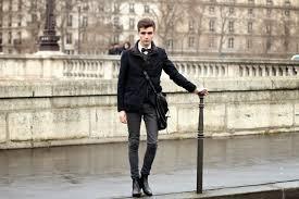 Guys Wearing Skinny Jeans Tips For Wearing Skinny Jeans Guys U2013 Global Trend Jeans Models