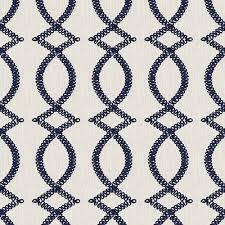 Home Decorator Fabric Kravet Fabric Designer Fabric By The Yard Home Decorative Fabric