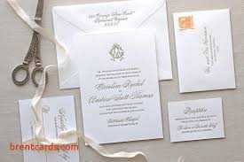 wedding invitations printing wedding cards printing in bangalore free card design ideas
