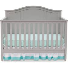 Delta Convertible Crib Recall Fresh Beautiful Delta Portable Crib Recall Wlo1111 19543
