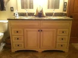 Bertch Bathroom Vanity Bertch Bathroom Vanities Shopfresh Co